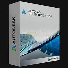Autocad Utility Design Download Autodesk Autocad Utility Design 2016 Win64 Gfxdomain Blog