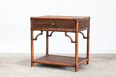 Table Ls For Bedroom Rattan Bedside Table Ls Lincoln Furniture