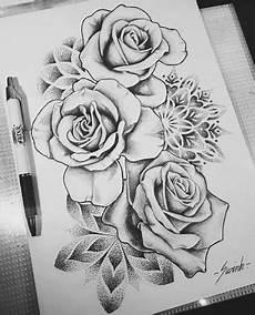 desenho tatuagens resultado de imagem para rosa busula drawing tatuagem