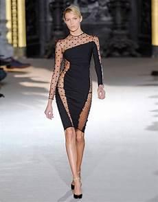 see through clothes for dower me cheap dress fashion half polka