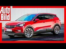 Opel Monza X 2020 by Zukunftsvision Opel Activa 2017 Zafira Nachfolger