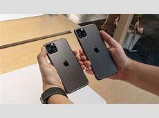 iPhone 11 Pro ve Max ?ncelemesi ? Fiyat? ve Özellikleri