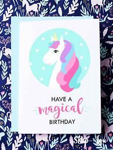 Happy Birthday Cards To Print Free Free Printable Birthday Cards Skip To My Lou