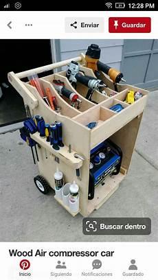 Werkzeug Garage by Gereedschapkist Garageopslag En 2019 Garagen Werkzeug