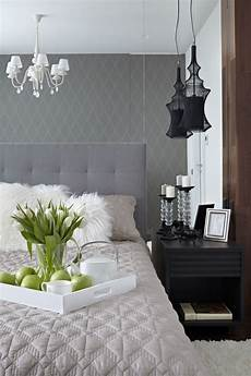 Decoration Ideas For Small Bedrooms 20 Small Bedroom Ideas That Will Leave You Speechless