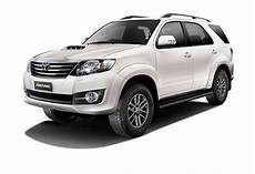 Suv Ground Clearance Chart Best Highest Ground Clearance Suv Comparison Chart