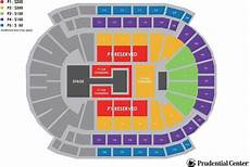 Metro Toronto Convention Centre Seating Chart Bts Wings Tour Seating Chart Army S Amino