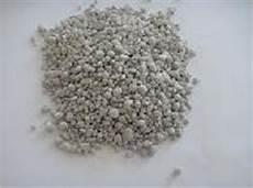 Phosphate Fertilizer Egypt Fertilizer Fertilizer From Egyptian Manufacturers