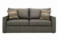 Small Space Sofa Sleeper Png Image by Living Room Furniture Raymour Flanigan