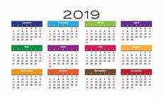 Year Calender Difference Between Fiscal Year And Calendar Year