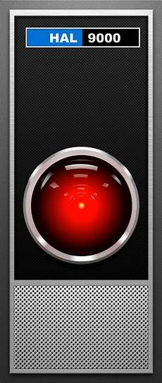 hal 9000 iphone wallpaper 418 best images about wallpaper on wallpaper