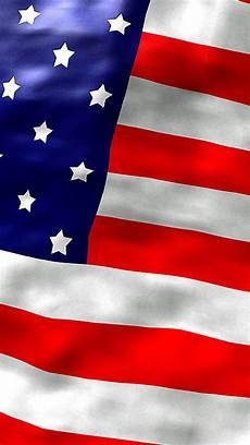 Free Flag Background Free Download American Flag Iphone Backgrounds