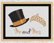 Free Wedding Cross Stitch Patterns Charts 1000 Images About Wedding Anniversary Engagement