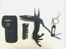 Appalachian Trail Knives   Knife Stores