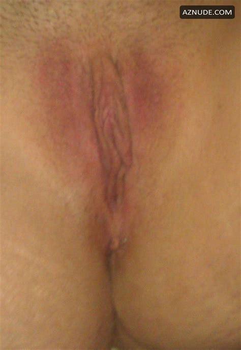 Hannah Rose Masi Nude