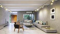 Living Room 8 Essential Tips For Designing A Modern Living Room