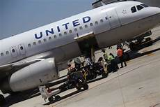 United Domestic Baggage Fees United Airlines Baggage Fees Policy Guide International