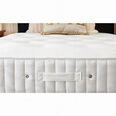 la thuile 2000 lambswool memory foam pocket sprung mattress