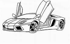Malvorlagen Autos Zum Ausdrucken Spielen Ausmalbilder Ausdrucken In 2020 Malvorlage Auto