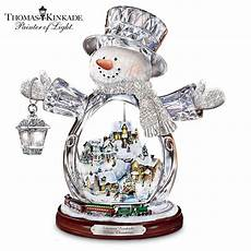 Light Up Christmas Globes Christmas Town Around The World Snow Globes
