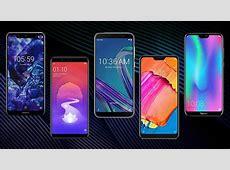 Top phones under Rs 13,000 for November 2018: Redmi 6 Pro