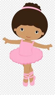 balerina baby ballet ballerina ballerina