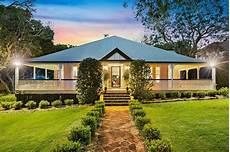 Home Designs Toowoomba Queensland 185 Best Queensland Heritage Verandah Lacework And
