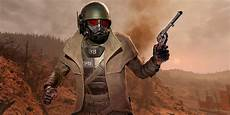 Fallout New Vegas Light Armour Fallout 76 S Subscription Uses Obsidian S New Vegas As