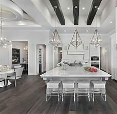 white kitchen decorating ideas 34 lovely luxury white kitchen design ideas looks