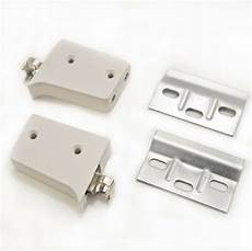 universal wall hanging bracket wall hanger plate for