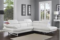 adjustable advanced tufted corner sectional l shape sofa