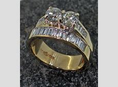 Superfit Ring Shanks   Patricia Dudgeon Designs