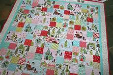 lovely handmades the patchwork quilt