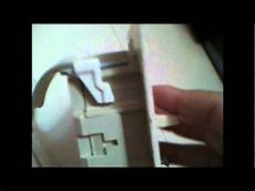 Manufactured Home Light Switch How To Replace A Mobile Home Light Switch Or Outlet