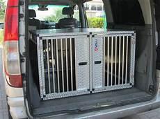 gabbie cani gabbia trasporto cani 07 17 valli s r l gabbie