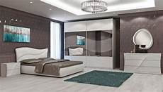 da letto prezzo da letto contemporanea dolce casa outlet