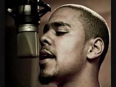 J Cole Lights Please Instrumental Download J Cole Lights Please Urban Noize Remix Youtube
