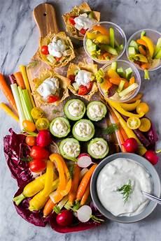 3 healthy appetizer recipe ideas 5 ingredients