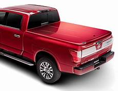 edmonton truck bed tonneau covers my truck point