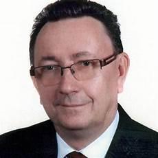 Juris Borzovs University Of Latvia Lu Researchgate