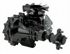 Hydro Gear Transmission Hydro Gear Transaxles Psep Biz
