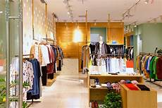Retail Store Layout Design Planning Your Retail Store Layout In 7 Steps