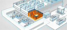 Data Center Room Design Data Center Control Room Design References Abb Control