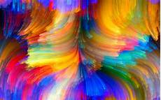 Colourful Background Wallpaper Colorful Wallpaper Tumblr Pixelstalk Net