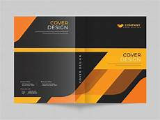 Cover Page Layouts Cover Page Vectors Photos And Psd Files Free Download
