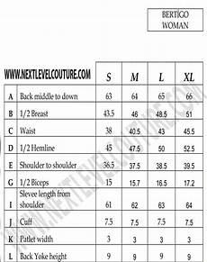 Buffalo Jeans Womens Size Chart Bertigo Women Dress Shirt Measurement