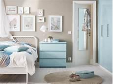 Ikea Bedroom Ideas 25 Best Ikea Bedroom Design Ideas