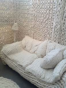 knit art knit crochet weave spin dye prize