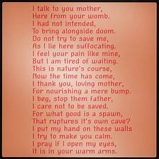 Mother Essays Essay On Sacrifices Of Mother