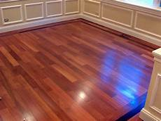 Laminate Hardwood Floors Hardwood Floors Laminate Walnut Oak